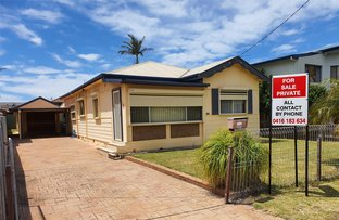 Picture of 28 Stephanie Avenue, Warilla NSW 2528