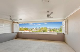 Picture of 7/20 Simpson  Street, Morningside QLD 4170