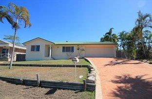 Picture of 19 Joshua Crescent, Bushland Beach QLD 4818