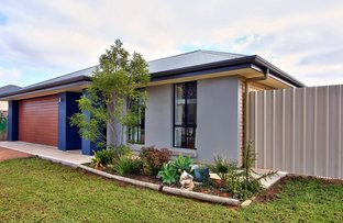 Picture of 150 Pyap Street, Renmark SA 5341