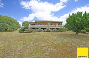 Picture of 783 Bungendore Road, Bungendore NSW 2621