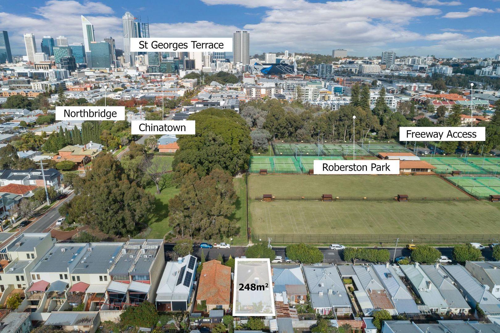 12 Randell Street, Perth WA 6000, Image 0