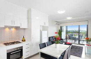 Picture of 15/49 Rosemount Tce, Windsor QLD 4030