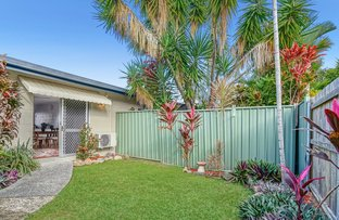 Picture of 24/12-16 Cannon Street, Manunda QLD 4870
