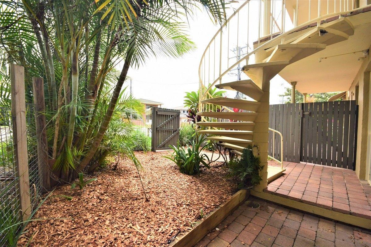 33 Liston St, Nambucca Heads NSW 2448, Image 1