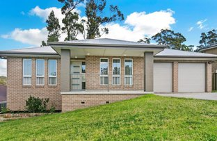 3 Blackwood Circuit, Cameron Park NSW 2285