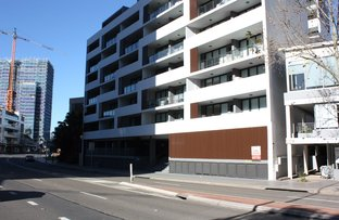 Picture of 104/20-24 Kendall Street, Harris Park NSW 2150