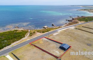 Picture of 18 Pelican Point  Road, Blackfellows Caves SA 5291