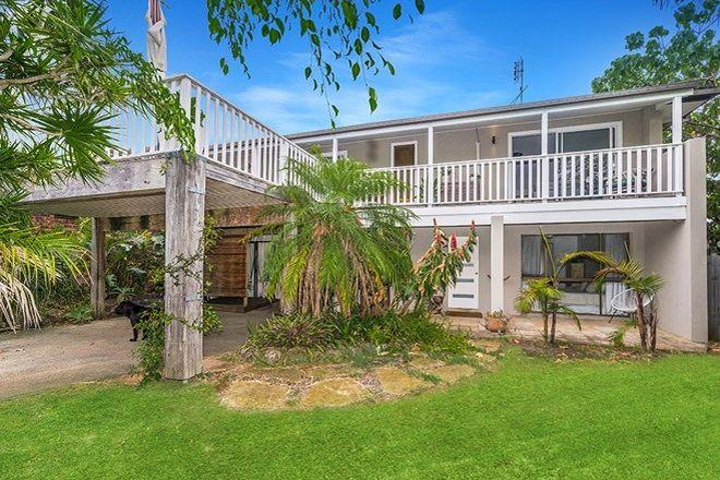 Picture of 29 Scott Street, BYRON BAY NSW 2481