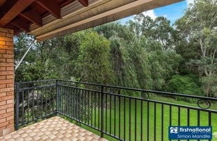 18/25 The Glen Road, Bardwell Valley NSW 2207