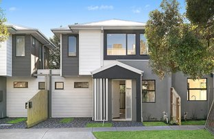 Picture of 65B Cala Street, West Footscray VIC 3012