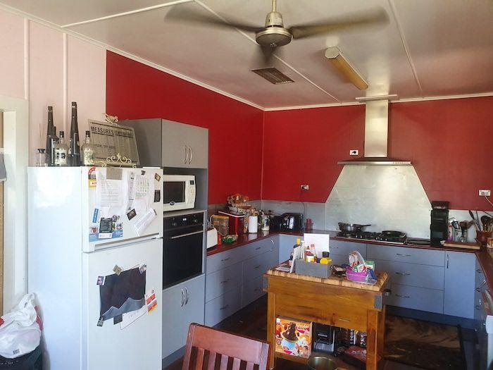 2 Gidyea Street, Blackall QLD 4472, Image 1