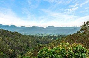 445 Clothiers Creek Road, Nunderi NSW 2484