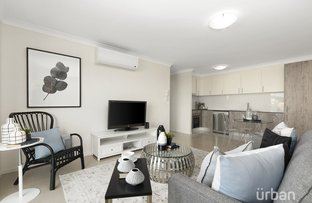 Picture of 42 Curwen  Terrace, Chermside QLD 4032