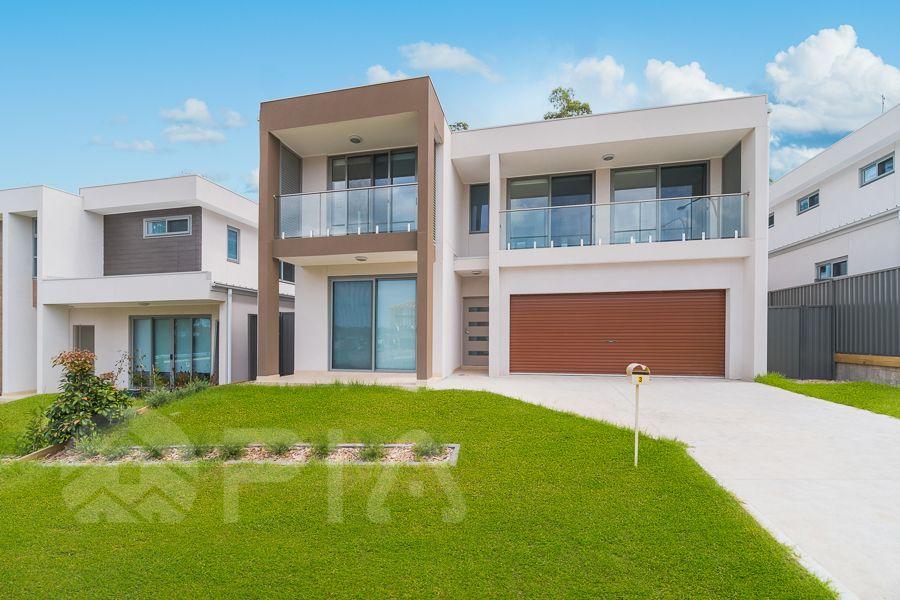 174 - 178 Garfield Road East, Riverstone NSW 2765, Image 2