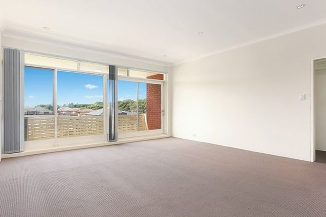 Picture of 7/21 Gannon Avenue, DOLLS POINT NSW 2219