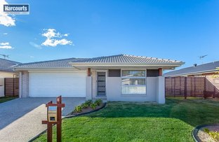 Picture of 8 Feltham Circuit, Burpengary East QLD 4505