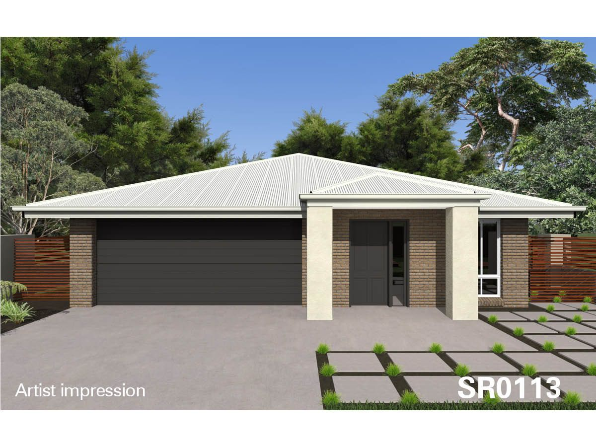 19 Leaza Street, Marsden QLD 4132, Image 0