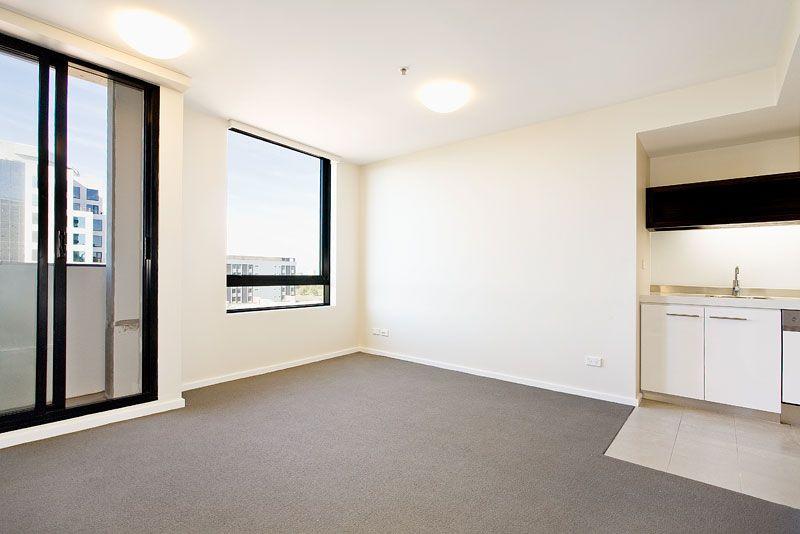 1108/594 St Kilda Road, Melbourne 3004 VIC 3004, Image 2