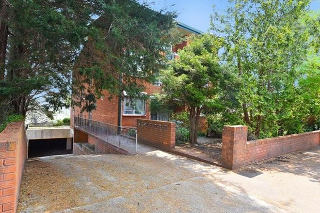 Picture of 4/73 Parke, KATOOMBA NSW 2780
