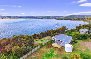 Picture of 80 Tiger Head Road, Dodges Ferry TAS 7173