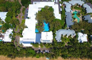 Picture of 3402/2-22 Veivers Road, Palm Cove QLD 4879
