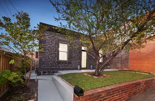Picture of 106 Miller Street, West Melbourne VIC 3003
