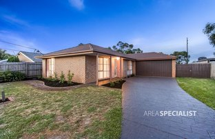 Picture of 44 Sutherland Avenue, Aspendale Gardens VIC 3195
