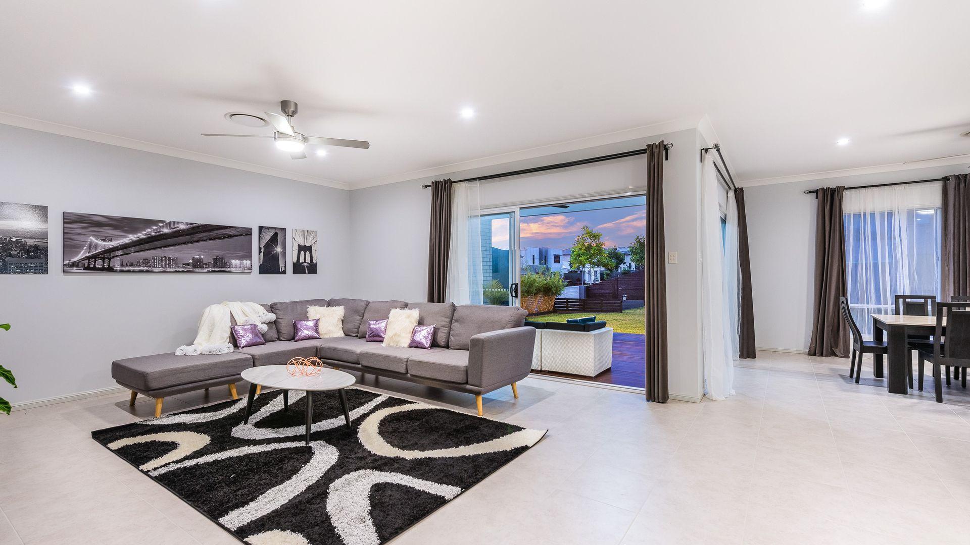 2 Scenic Street, Kuraby QLD 4112, Image 2
