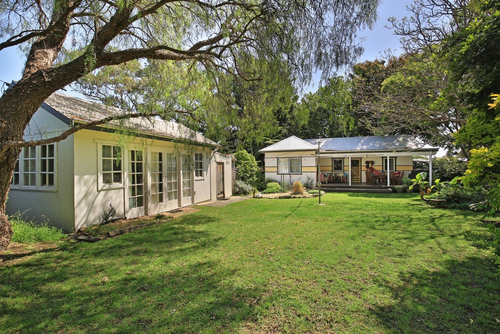 29 Fishery Road, Currarong NSW 2540