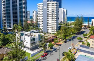 Picture of 23 Vista  Street, Surfers Paradise QLD 4217