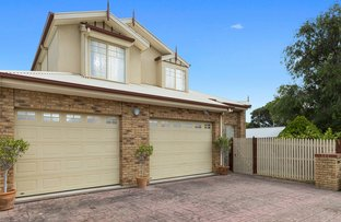 Picture of 20 Justice Road, Cowes VIC 3922