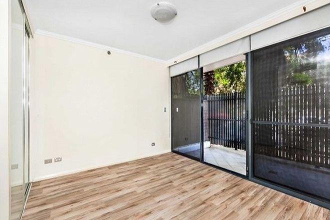 Picture of 3/7 Herbert Street, ST LEONARDS NSW 2065
