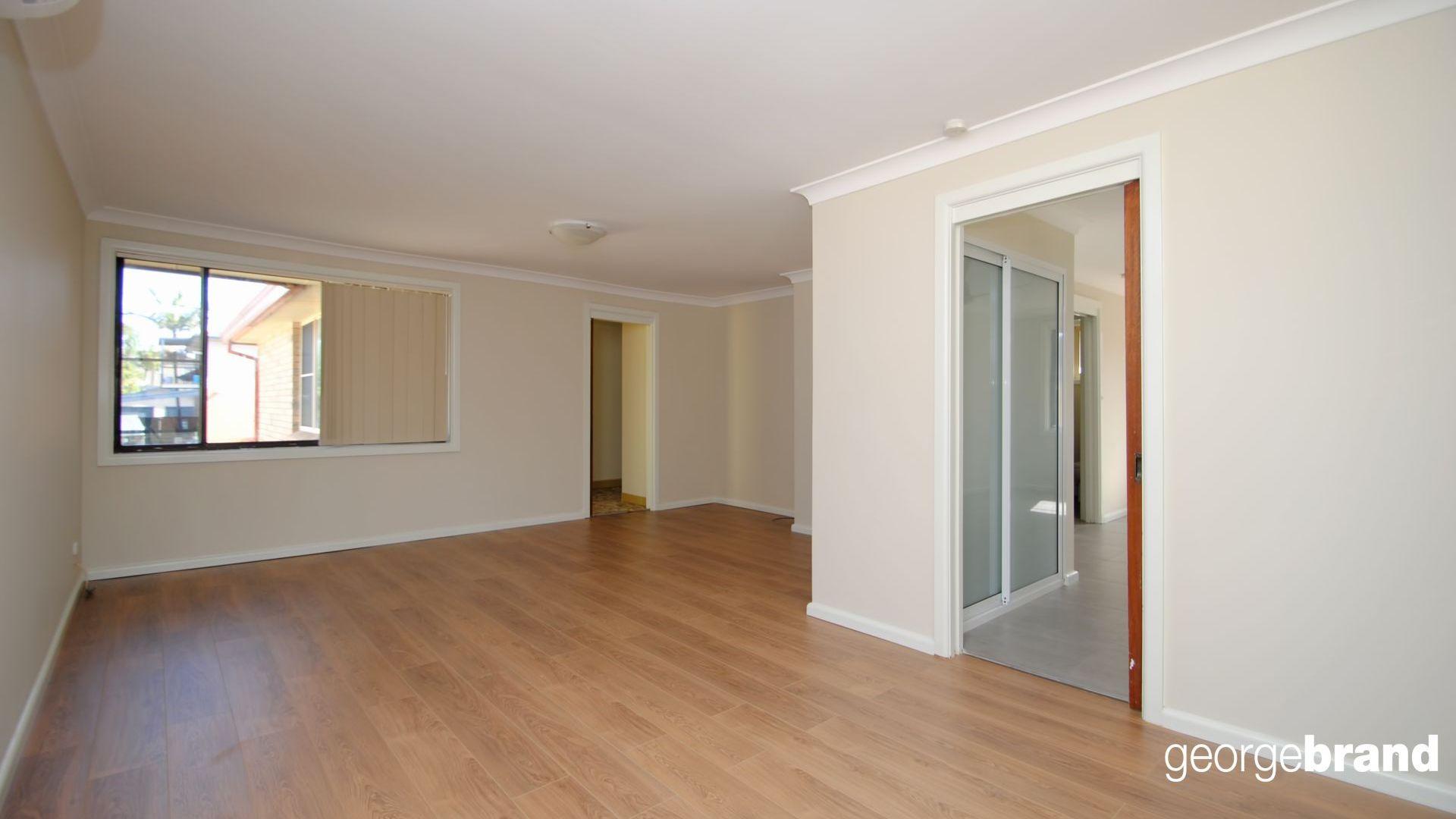 21 Shropshire Street, Gorokan NSW 2263, Image 2