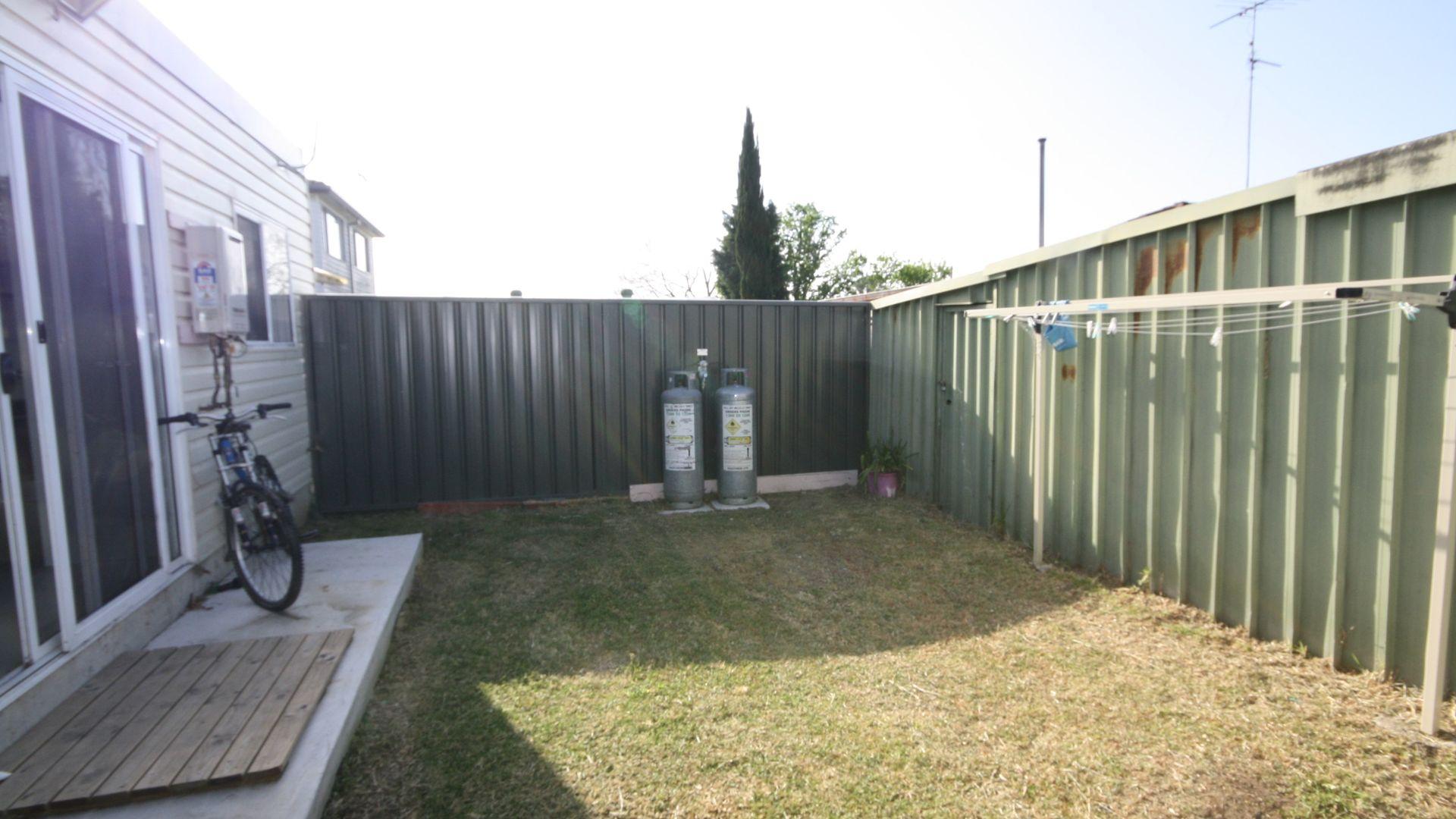66A Cambridge Street, Cambridge Park NSW 2747, Image 10