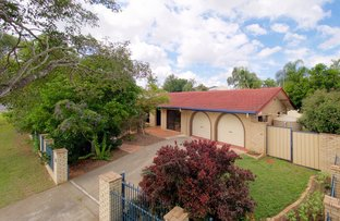 32 Bolinda Street, Eight Mile Plains QLD 4113