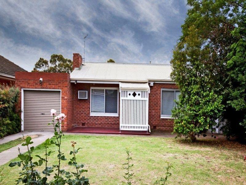 16 Barton Street, Blair Athol SA 5084, Image 0