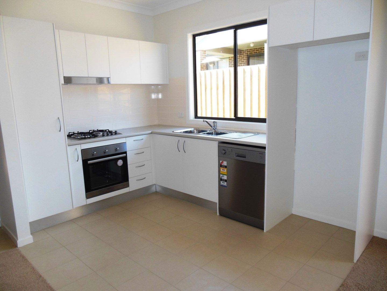 12a McGuire Crescent, Bardia NSW 2565, Image 0