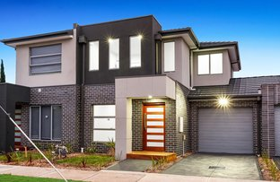 Picture of 2B Dickinson Street, Hadfield VIC 3046