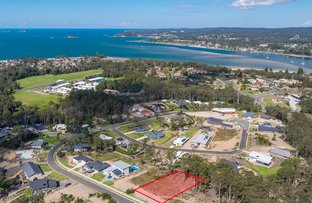 Picture of 20 Bayridge Drive, North Batemans Bay NSW 2536