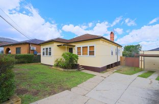 Picture of 26 Ashby Avenue, Yagoona NSW 2199