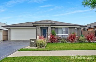 Picture of 33 Danvers Road, Spring Farm NSW 2570