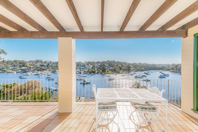 Picture of 47 Baliga  Avenue, CARINGBAH SOUTH NSW 2229