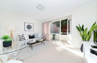 Picture of 2/9 Hendy Avenue, Coogee NSW 2034