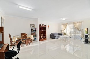 Picture of 3/34-36 Townsend Street, Condell Park NSW 2200