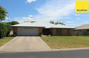 Picture of 6 Turner, Goondiwindi QLD 4390