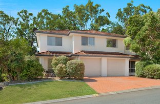 Picture of 23/391 BELMONT ROAD, Belmont QLD 4153