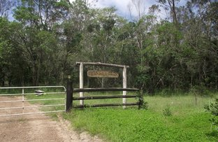 Picture of Glen Echo QLD 4570