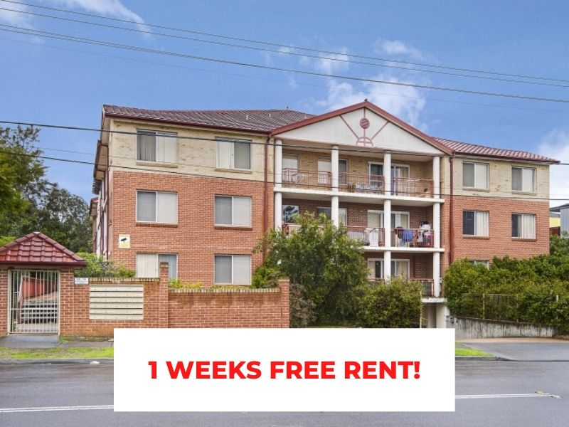 19/16-18 Fifth Avenue, Blacktown NSW 2148, Image 0