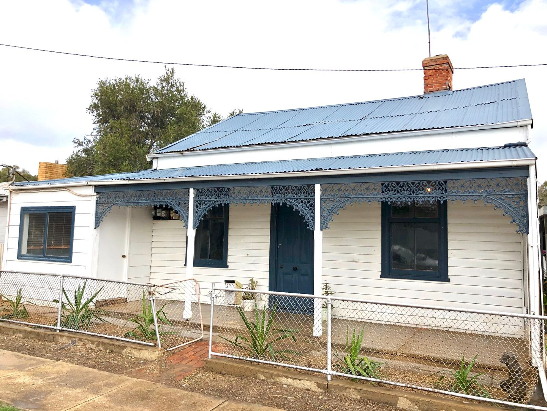 380 Macgreggor Street, Hay NSW 2711, Image 0